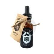 Beard oil-2