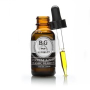 Beard oil-3