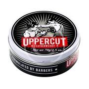 Uppercut Deluxe-3