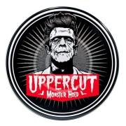 Uppercut Monster Hold-3