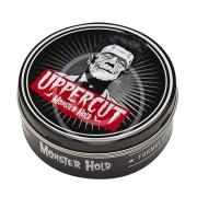 Uppercut Monster Hold-4