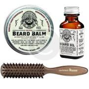 beard tonic-3