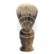 shave brush-3